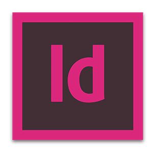 Adobe_Indesign.png