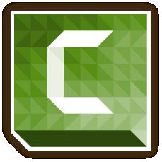 Camtasia_logo.png