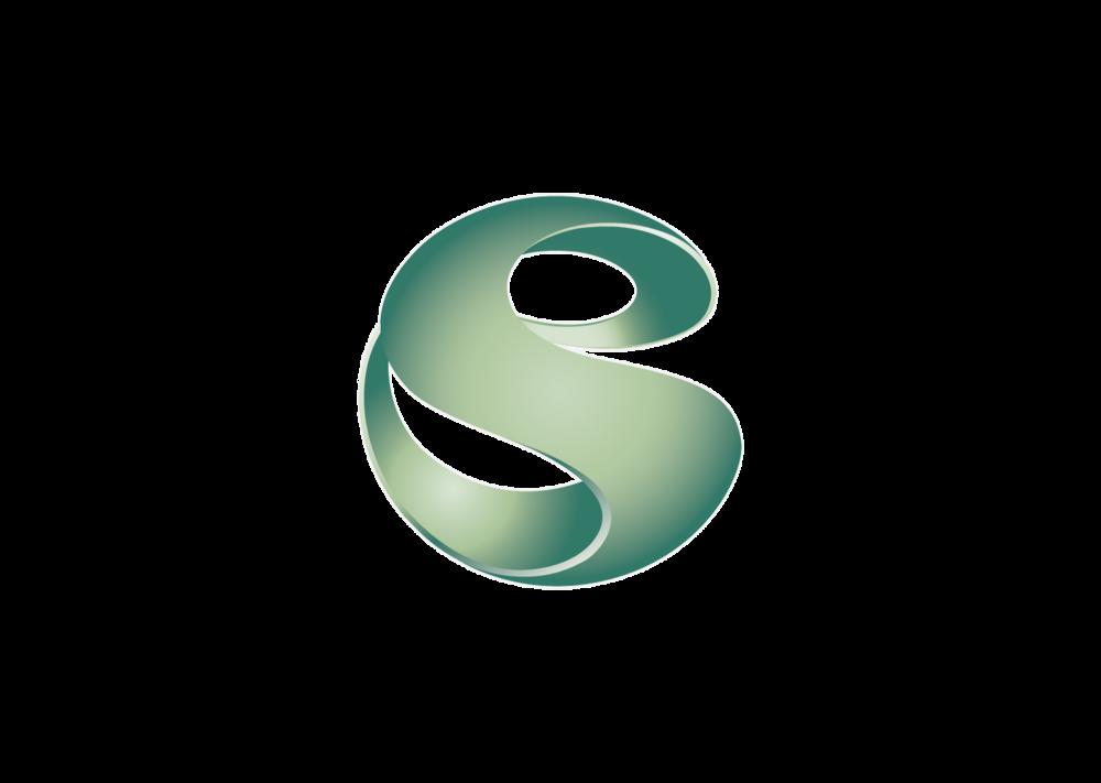 Saba-logo-old.png