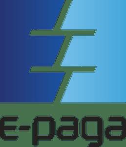 e-paga_logo_small.png