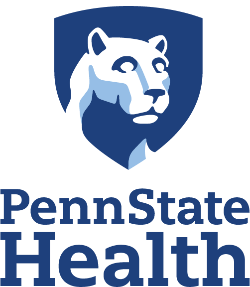 Penn-State-Health1.png