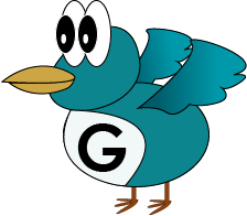 Bird_UP_G.png