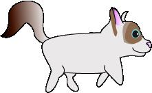CatWalk1.png