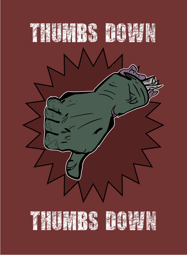 thumbs_down_vote.png
