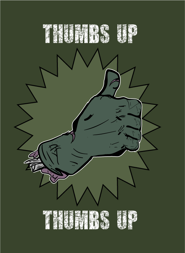 thumbs_up_vote.png