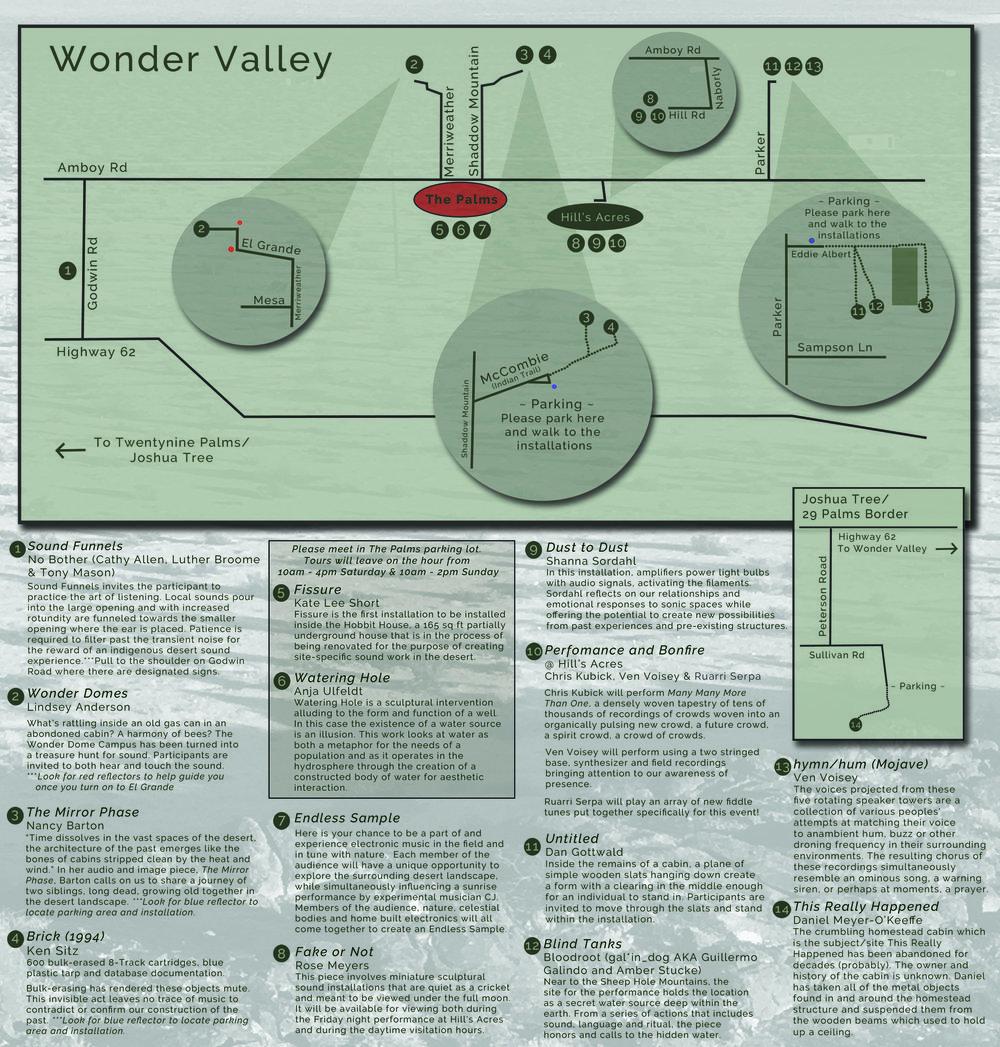 Map and descriptions.jpg