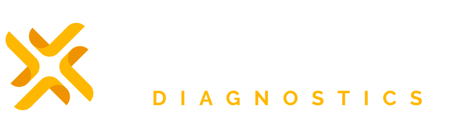 Touchstone Diagnostics