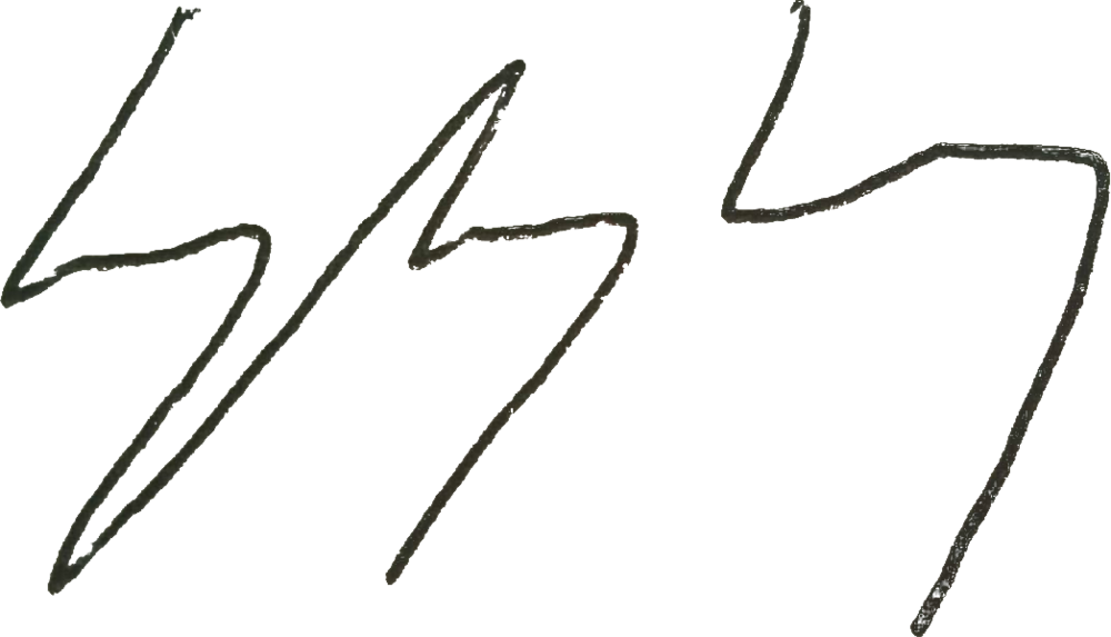 SG_Signature.png