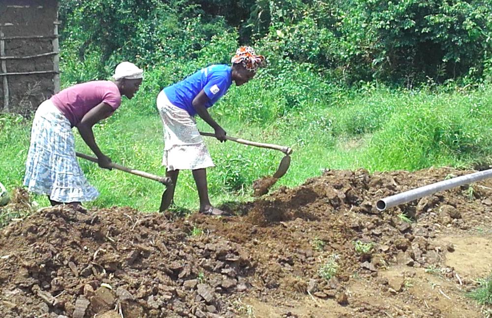Digging2.png