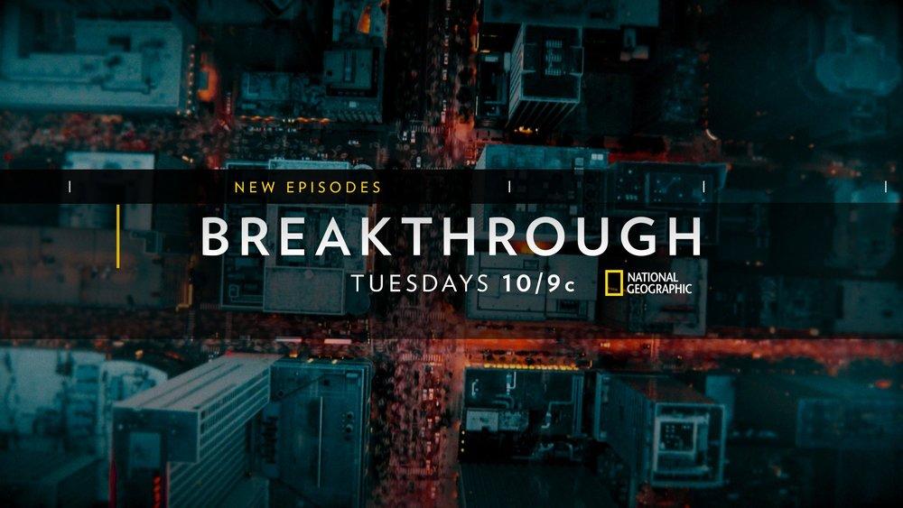 Breakthrough-FSG_tuesdays.jpg