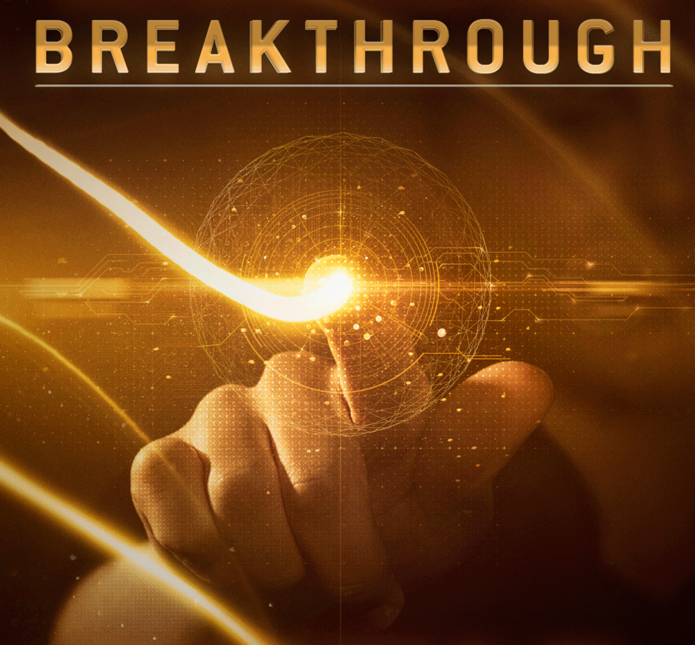 BREAKTHROUGH_LA_INVITE_FINAL.png