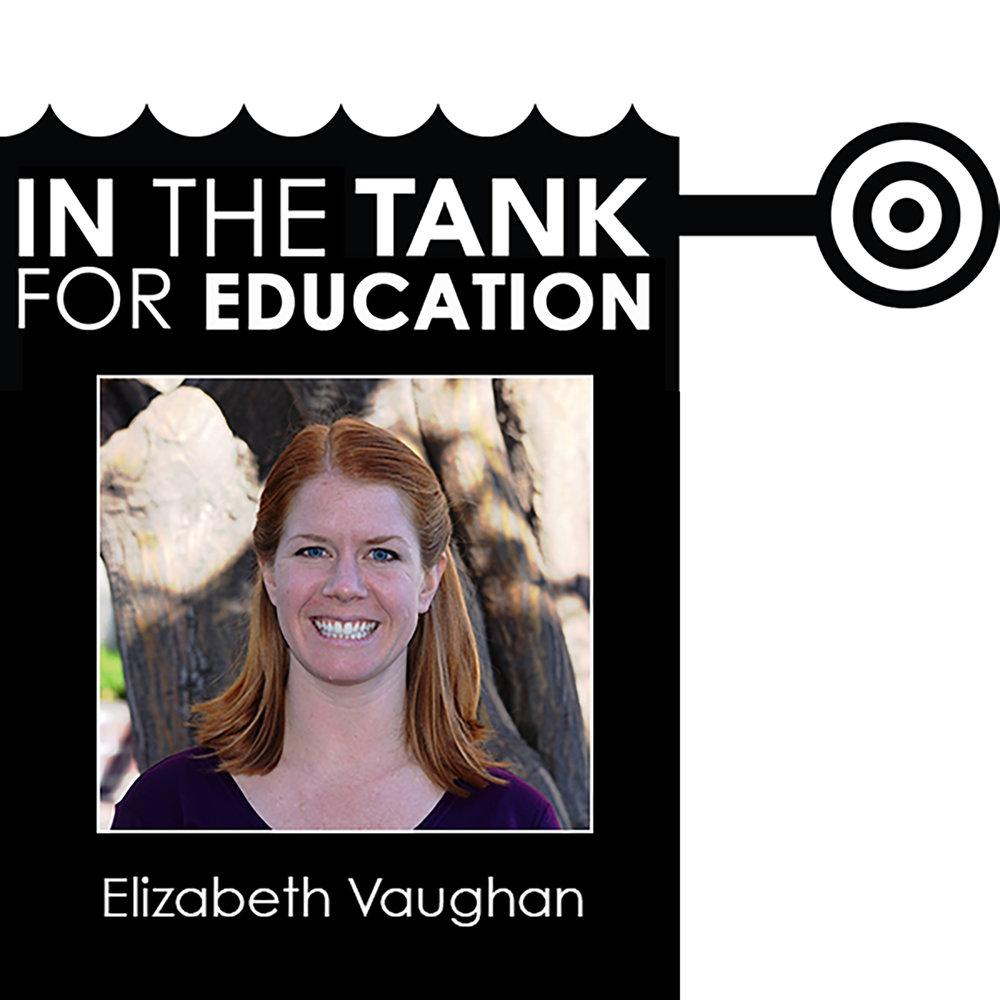 InTheTank_GuestPicture_ElizabethVaughan.jpg