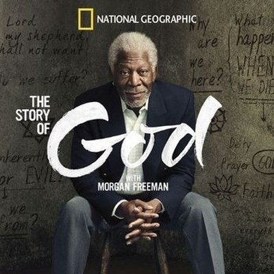 the-story-of-god-with-morgan-freeman.65236.jpg