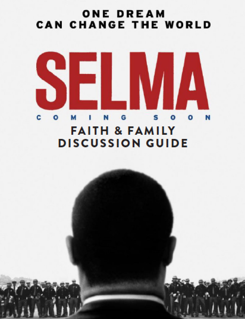 SelmaGuide_Cover.png