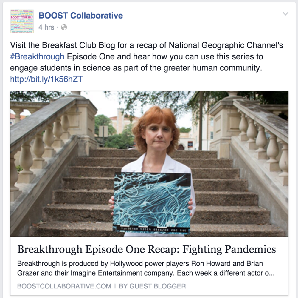 BOOST_Breakthrough_FB.png