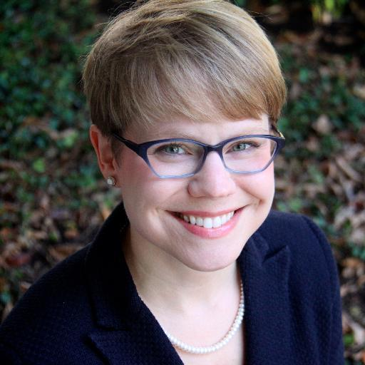 """Melanie Overton •Assistant General Secretary – Schools, Colleges & Universities 
