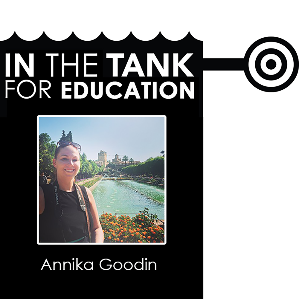 InTheTank_GuestPicture_Goodin.png