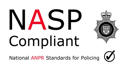 NASP-logo.jpg