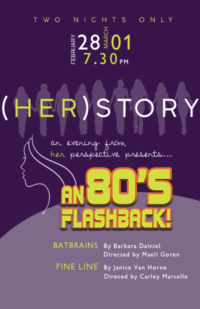 Herstory_Poster_GreenhouseTheater400X619.png
