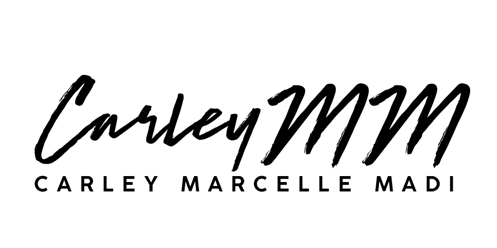 CarleyMM-Logo_Full-Name_Transparent.png