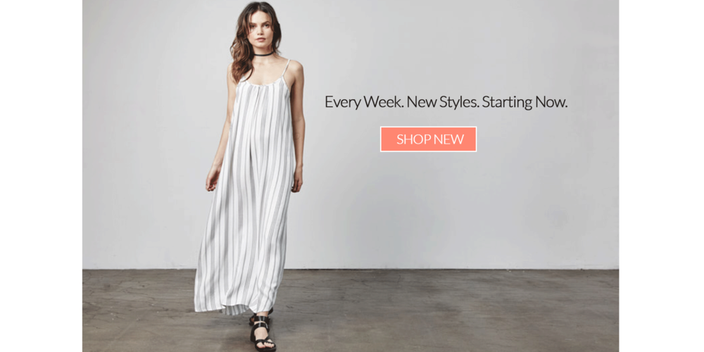 New-Spring-and-Summer-Women's-Fashion-Arrivals.png