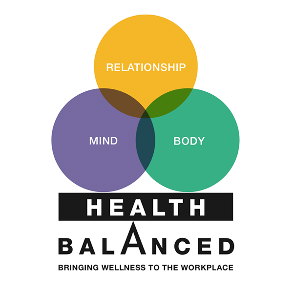 Health-Balanced-Consulting.png