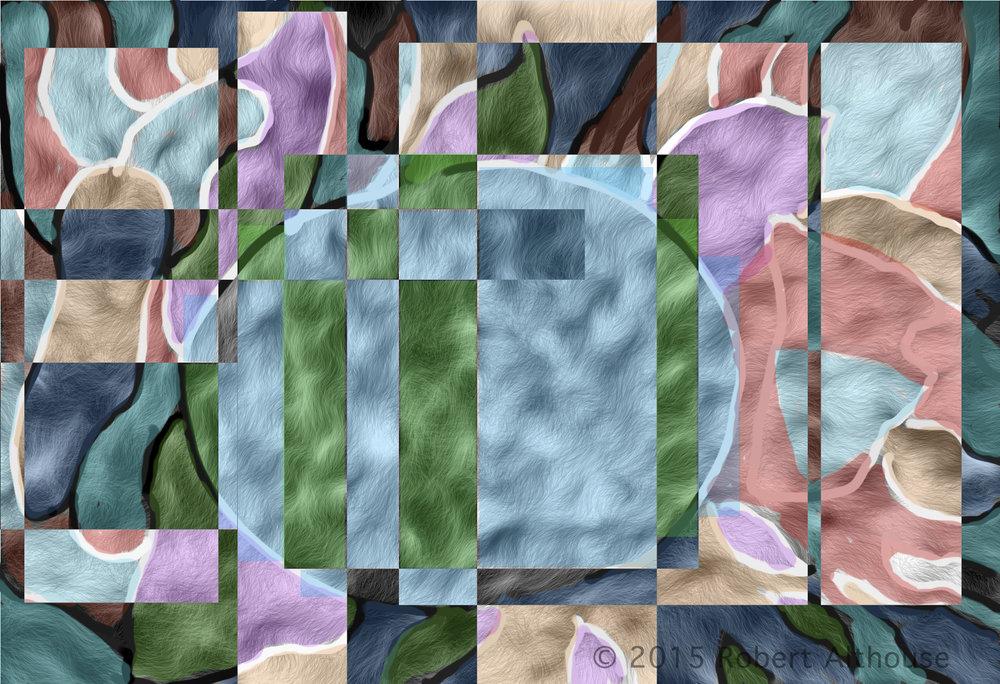 09a-web-ps.jpg