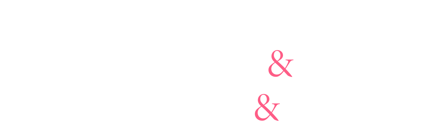 RISD | Department of Theory and History of Art and Design