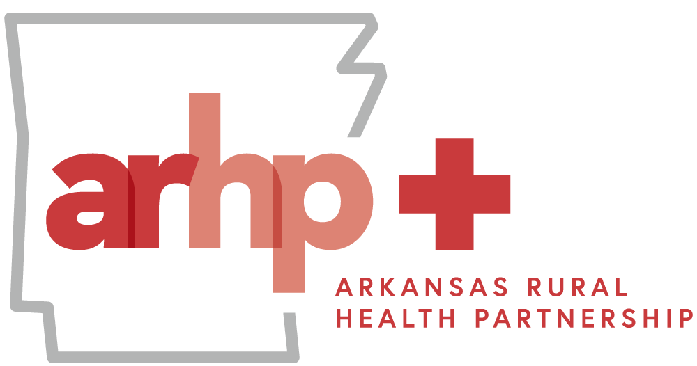 Arkansas Rural Health Partnership