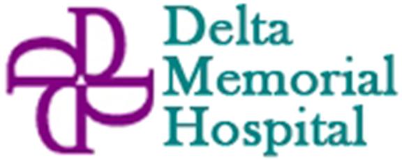 delta-memorial-2.png