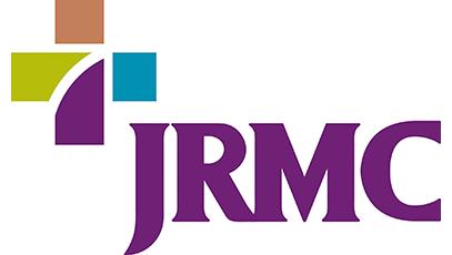 JRMC.png