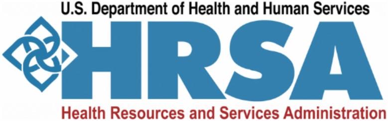 HRSA Full Logo.jpg