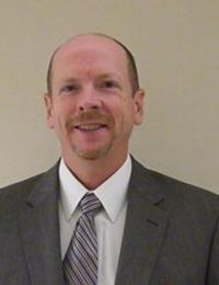 Rex Jones BCMC CEO.jpg