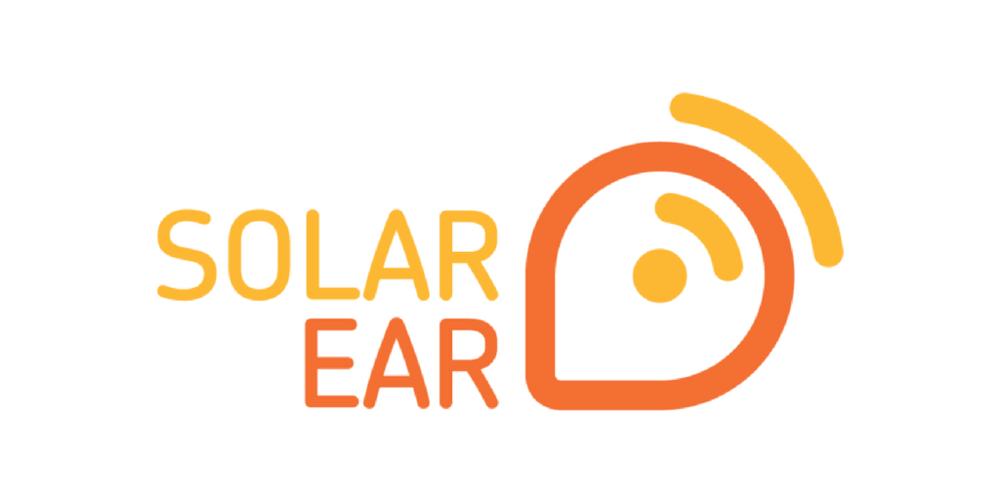 Solar Ear - CAFIID - Logo.png