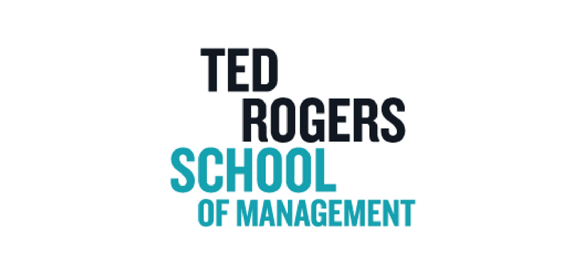 Ted Rogers School of Management - CAFIID - Logo.png
