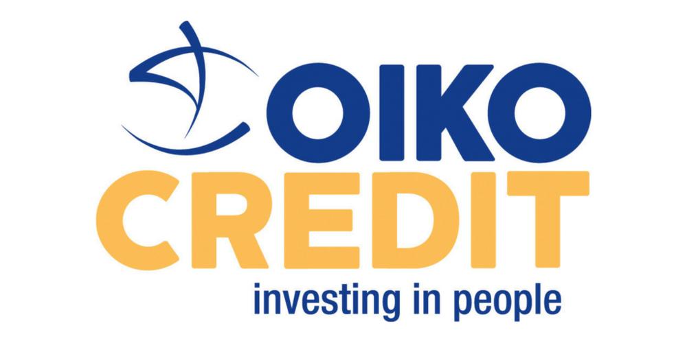 Oikocredit Credit - CAFIID - Logo.png