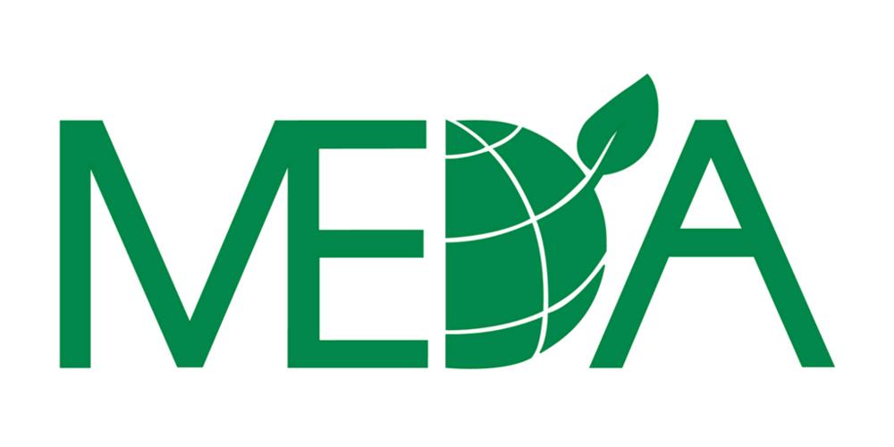 MEDA - CAFIID - Logo.png