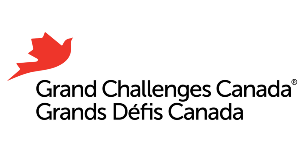 Grand Challenges Canada - CAFIID - Logo.png