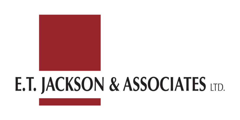 ET Jackson and Associates - CAFIID - Logo.png