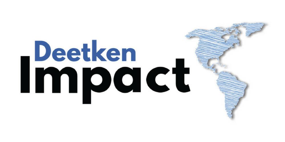 Deetken Impact - CAFIID - Logo.png