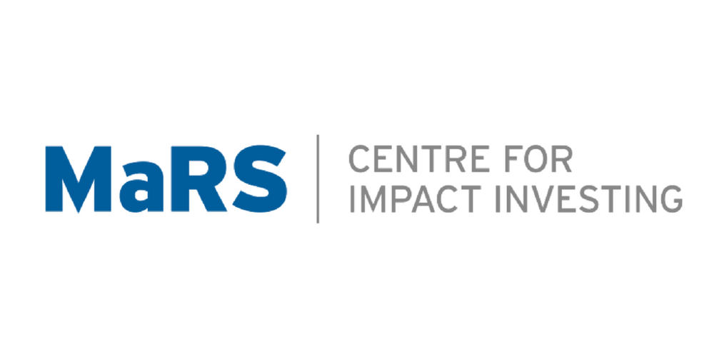 MaRS Impact Centre Logo.png