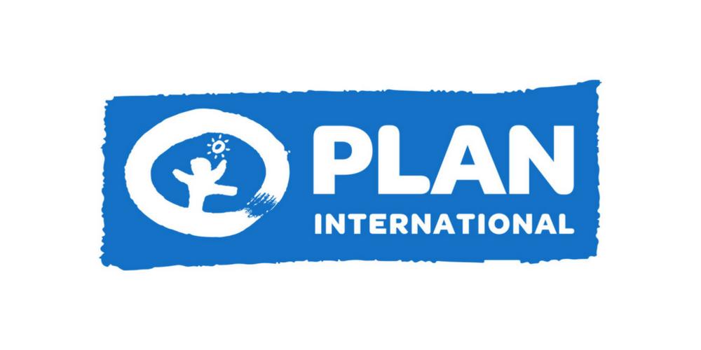 Plan International Canada.png