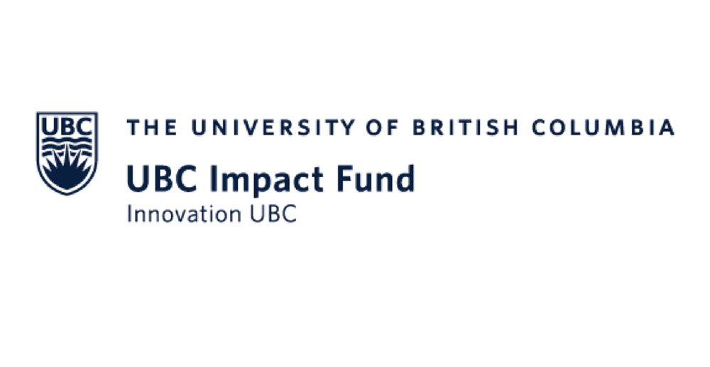 UBC Impact Fund (1).png
