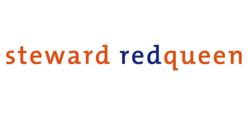 stewardredqueen.png