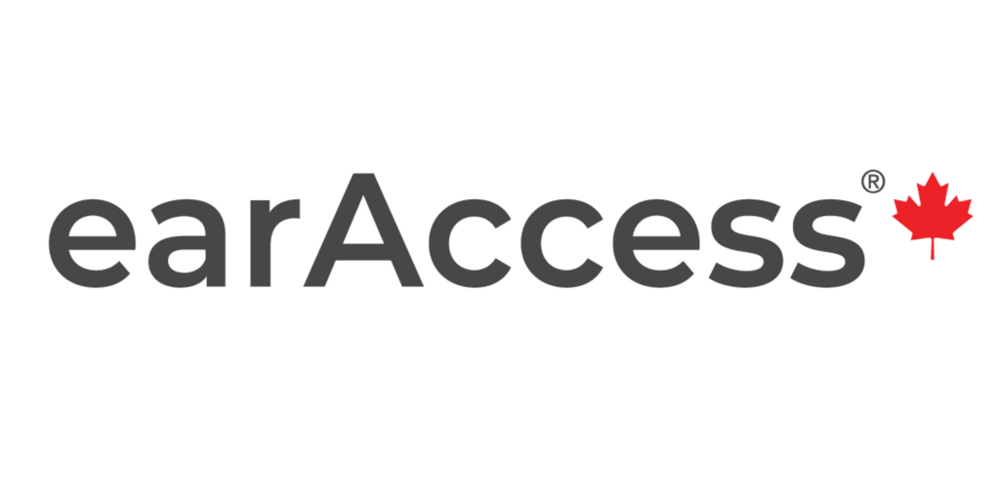 EarAccess.png