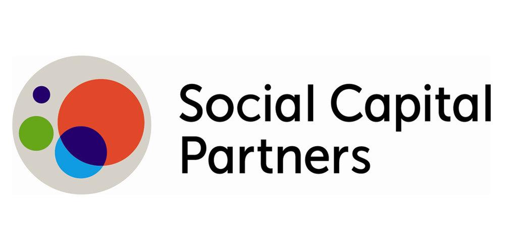 social-capital-partners - Logo.jpg