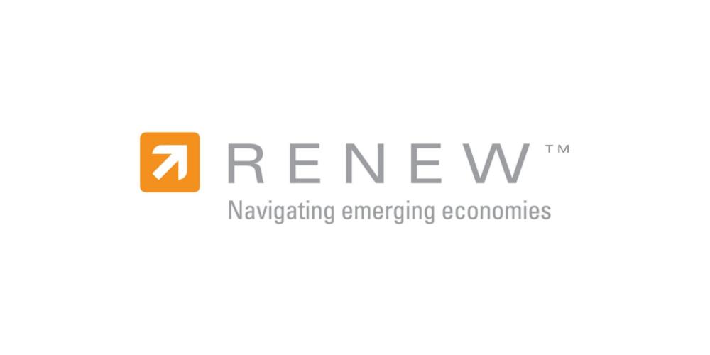 Renew Website.png