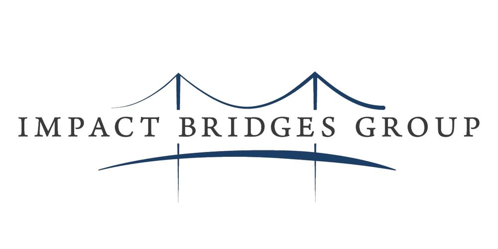 Impact Bridges Group Website.png