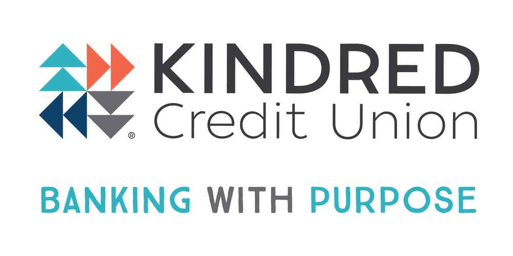 KindredCU Website Logo.jpg