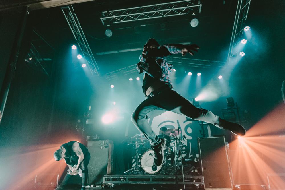 Concerts - Live Music Reviews